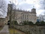 Foto Schloss Albrechtsberg