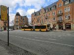 Foto Am Körnerplatz