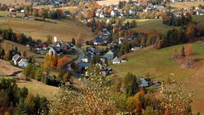Rübenau