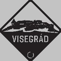 Visegrád (OKTPH_79)