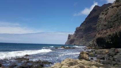 Guigui Strand 2