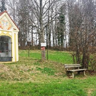 Mang-Kapelle