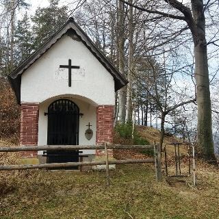 Schönbauerkapelle