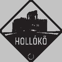 Hollókő, Hollókői vár (OKTPH_96_1)