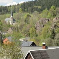 Rechenberg-Bienenmühle