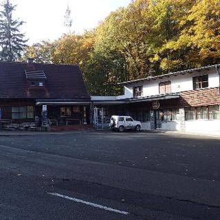 Mátraháza, Autóbusz-állomás (OKTPH_105_2)