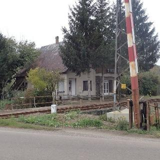 Sirok, vasúti megálló (OKTPH_108_1)