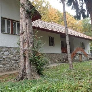 Bélapátfalva, Telekessy vendégház (OKTPH_111_2)
