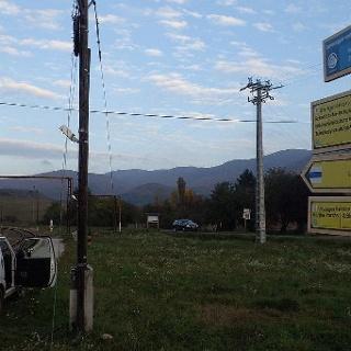 Bélapátfalva, Cementgyár vasúti megálló (OKTPH_112_1)