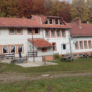 Bánkút, turistaház (OKTPH_114_1)