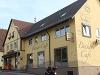 Bäckerei - Konditorei - Café Sohns  - @ Autor: Beate Philipp  - © Quelle: Bäckerei Sohns