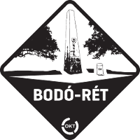 Bodó-rét (OKTPH_148_2)