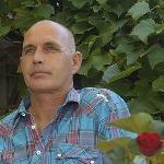 Peter Gangelhof