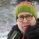 Profilbild von Robert Wagner