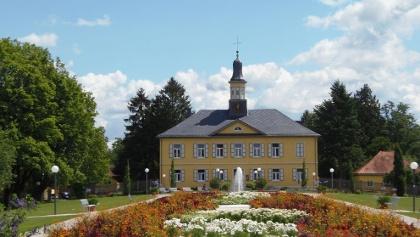 Feuer Und Wärme Ilsfeld the best places to visit in heilbronn outdooractive com