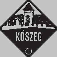 Kőszeg (OKTPH_03_1)