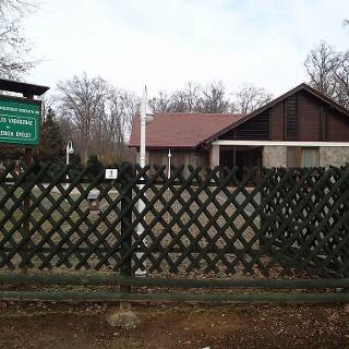 Hidegkúti vadászház (OKTPH_12)