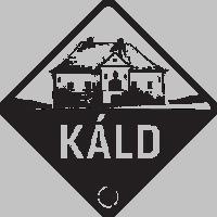 Káld (OKTPH_13_2)