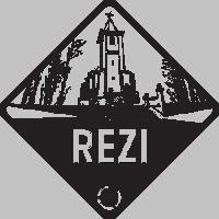 Rezi (021-es) (OKTPH_21_2)
