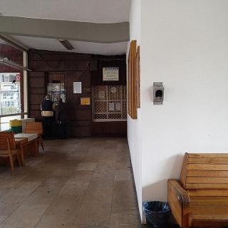Hévíz, autóbusz-állomás (OKTPH_23)