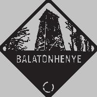Balatonhenye (OKTPH_33)