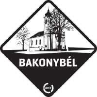 Bakonybél (OKTPH_40_2)