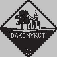 Bakonykúti (OKTPH_48)