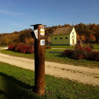 Kőhányás, Steinau vendégház (OKTPH_53)