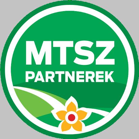 Logó Együttműködő szervezetek