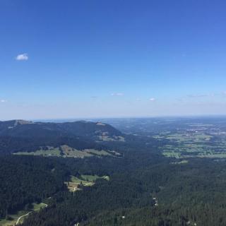 Gipfelblick-02