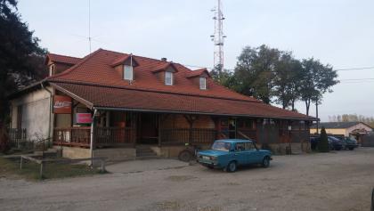 Petróczi-iskola, Petróczi csárda (AKPH_10)