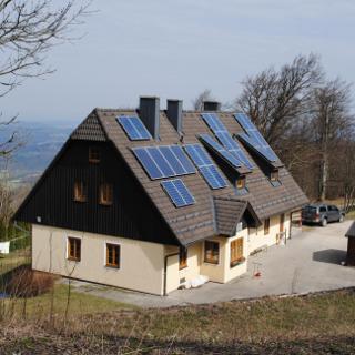 Schöpfhaus