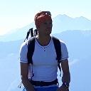 Profilbild von Wolfgang Schatzl