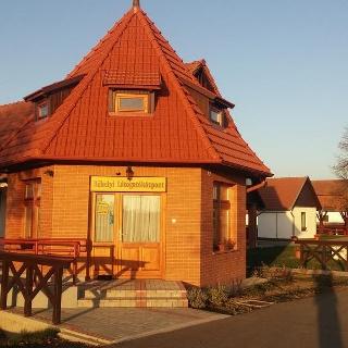 Réhelyi Látogatóközpont (AKPH_28)