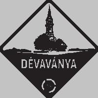 Dévaványa  (AKPH_29)