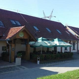 Szeghalom, Vidratanya étterem és panzió (AKPH_31_2)