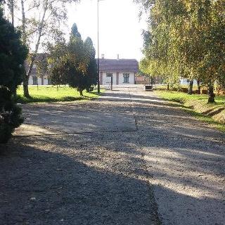 Vidratanya, Fok-közi gátőrház (AKPH_31_1)
