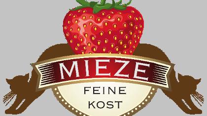 Mieze Feine Kost in Bad KLosterlausnitz