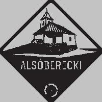Alsóberecki, Csokány bisztró (AKPH_67)