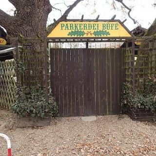 Szombathely-Olad, Parkerdei büfé (DDKPH_03)