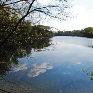 Der Donau-Oder-Kanal