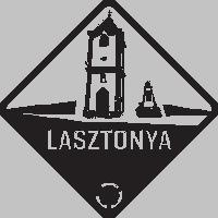 Lasztonya, Községi önkormányzat (DDKPH_20_A)
