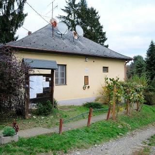Valkonya, Rockenbauer Pál turistaház (DDKPH_22)