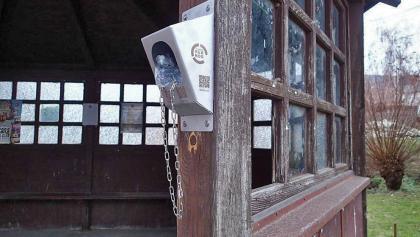 Bozsok, Bozsok–Főszeg buszmegálló (DDKPH_02)