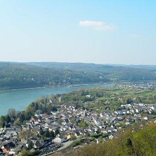 Unkel am Rhein