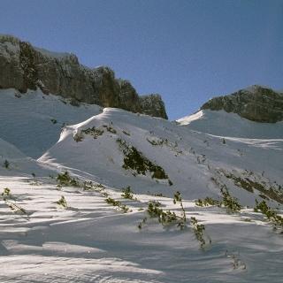 Windecksattel