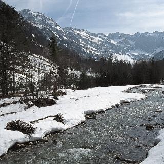 Alp Mitterhaus