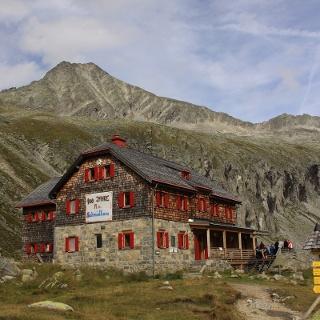 Arthur-v.Schmid-Haus