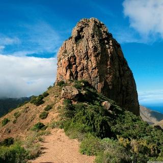 Roque El Cano