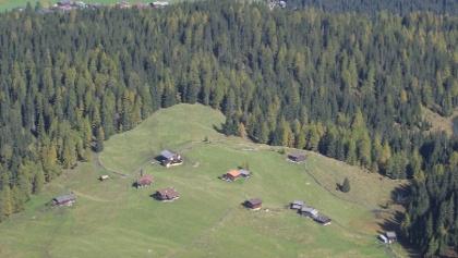 Drusatscha